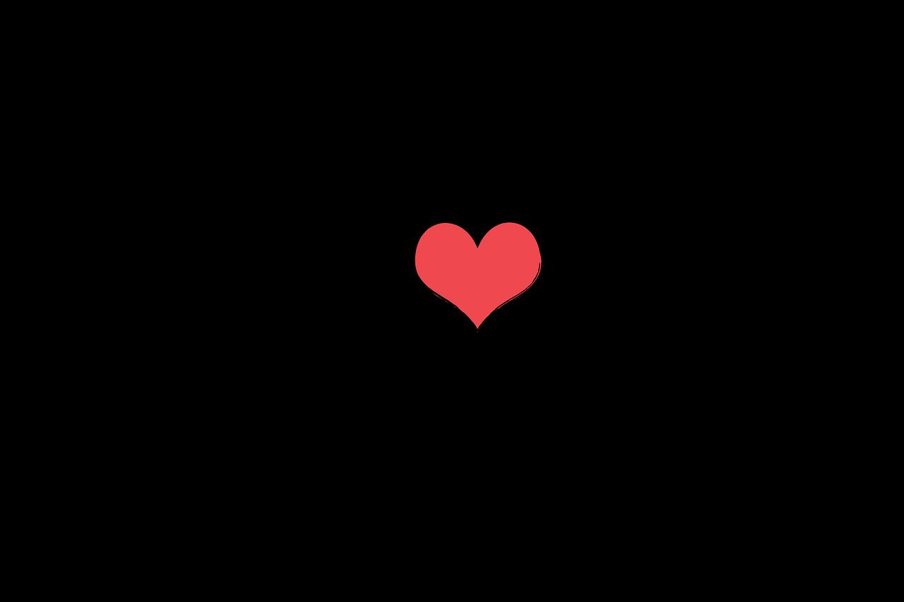 Clipart arrows heart, Clipart arrows heart Transparent FREE