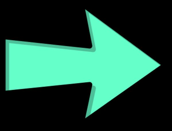 Best right arrow.