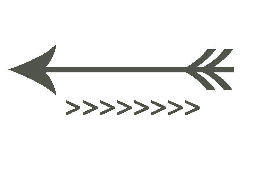 Free indian arrow.
