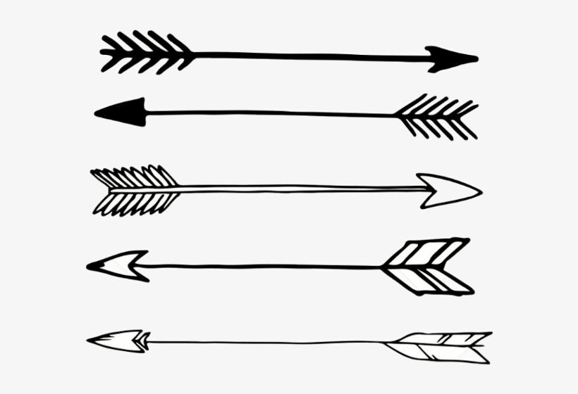 Download tribal arrow.