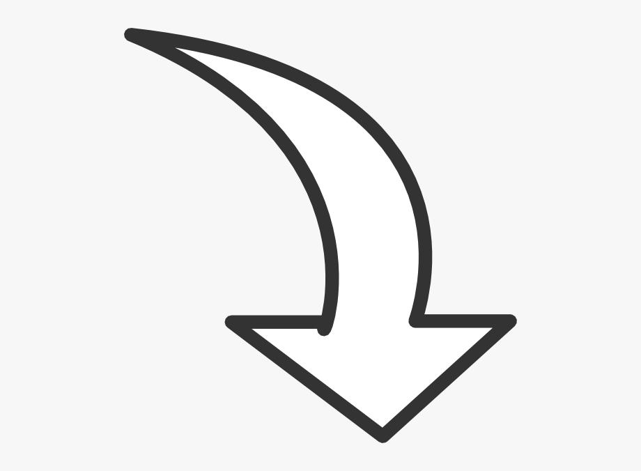 Arrows arrow clipart.