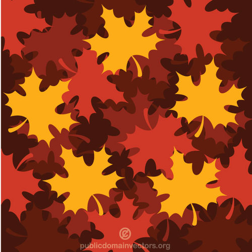 Autumn leaves clipart public domain pictures on Cliparts ...