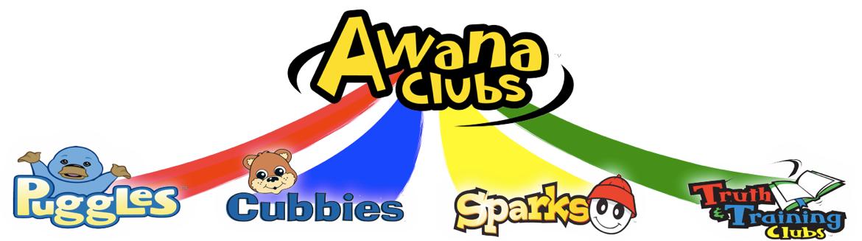 Awana Clipart