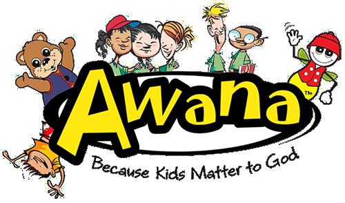 Awana PNG Free Transparent Awana