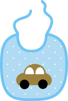 Free Baby Bib Cliparts, Download Free Clip Art, Free Clip