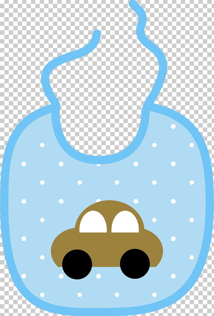 Bib Infant Boy PNG, Clipart, Area, Baby Rattle, Baby Shower
