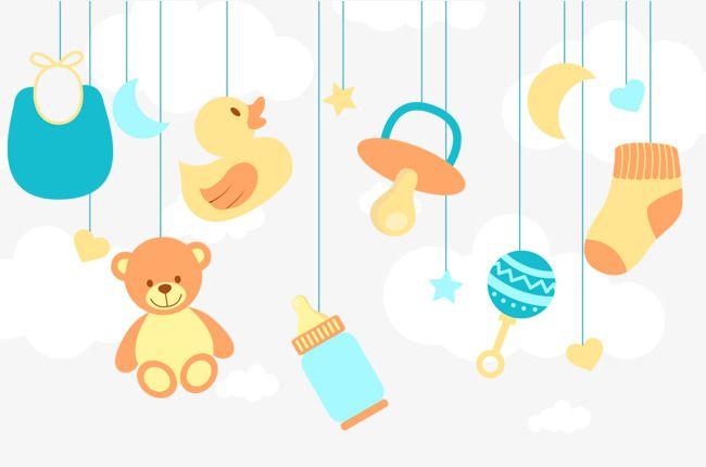 Toys baby toys.