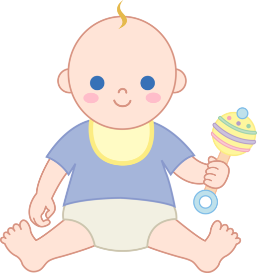 Kids PNG Images Transparent Free Download