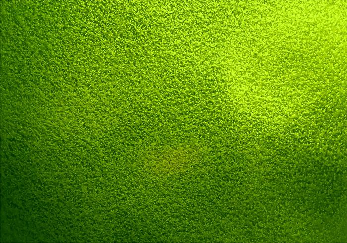 Beautiful green texture.
