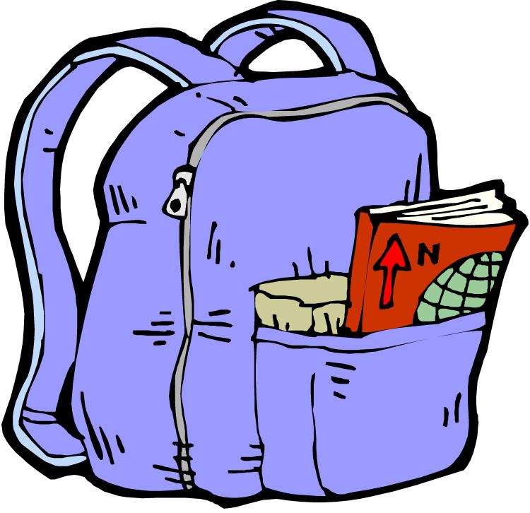 clipart pack cartoon