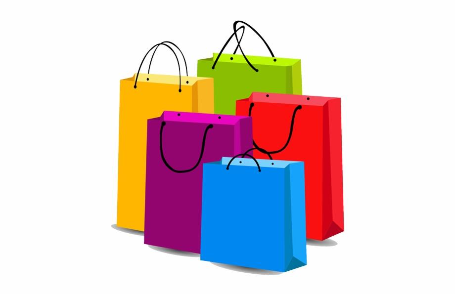 Online shopping for.