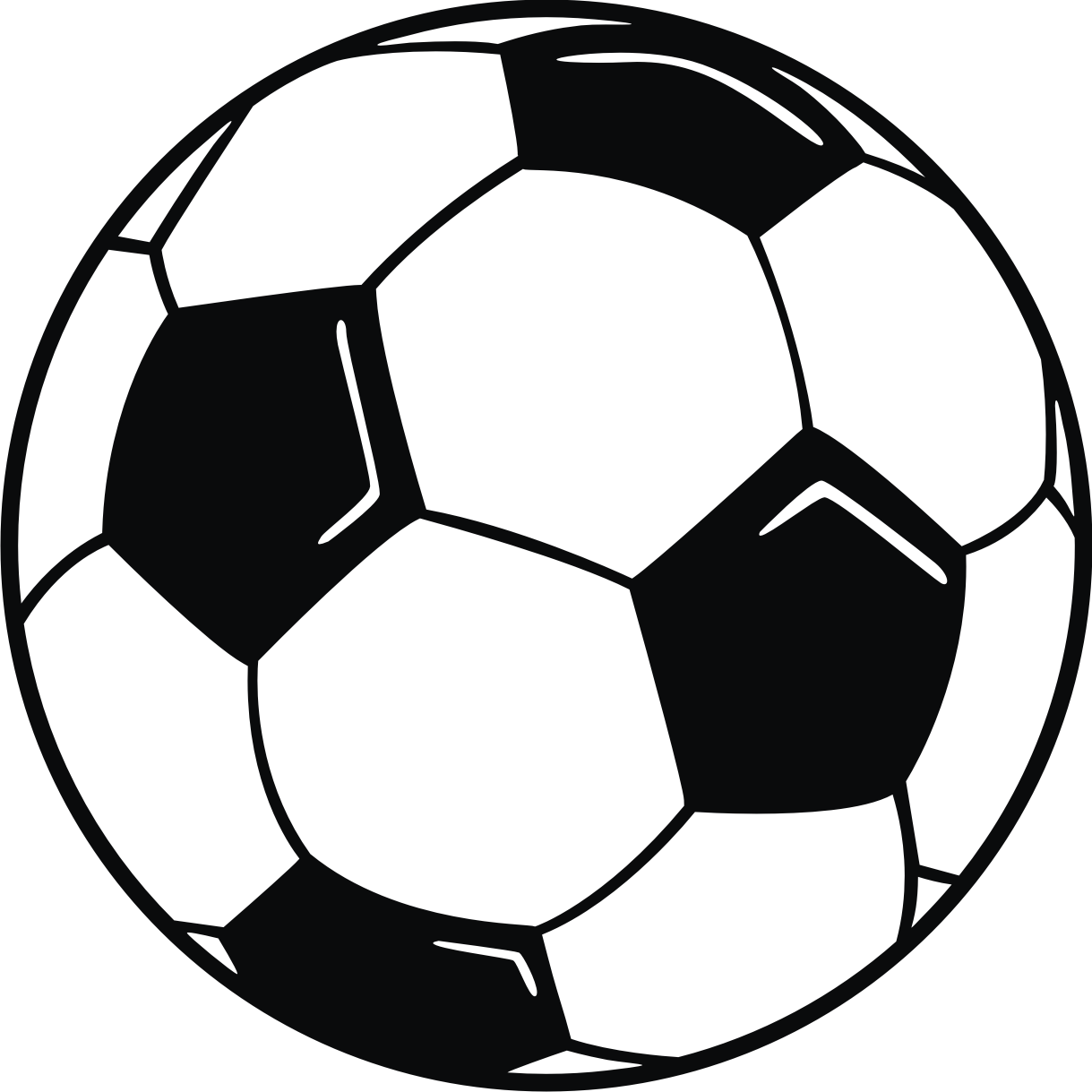 Free Soccer Vector Art, Download Free Clip Art, Free Clip