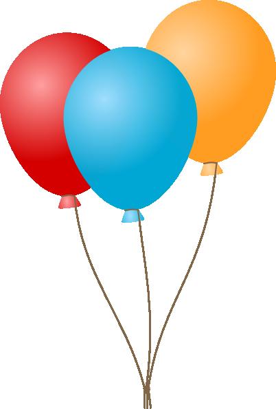 Free Cartoon Balloon Images, Download Free Clip Art, Free