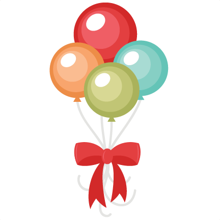 Free Cute Balloon Cliparts, Download Free Clip Art, Free
