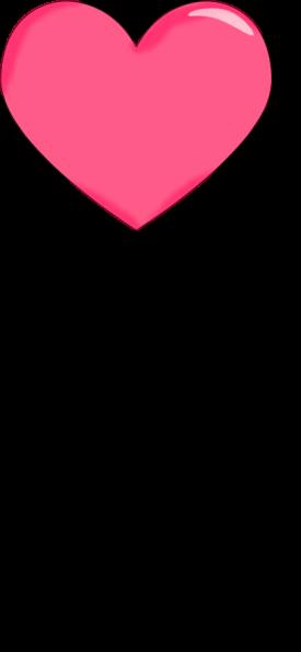 Free Valentine Balloon Cliparts, Download Free Clip Art