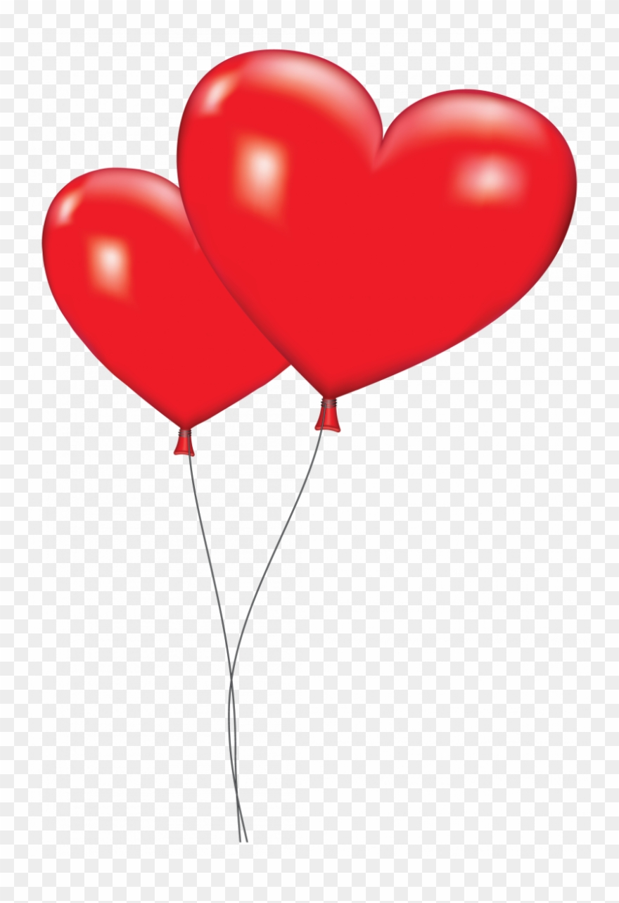 Clipart Download Balloon Clipart No Background