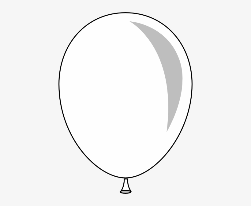 How To Set Use New Outline Balloon Clipa