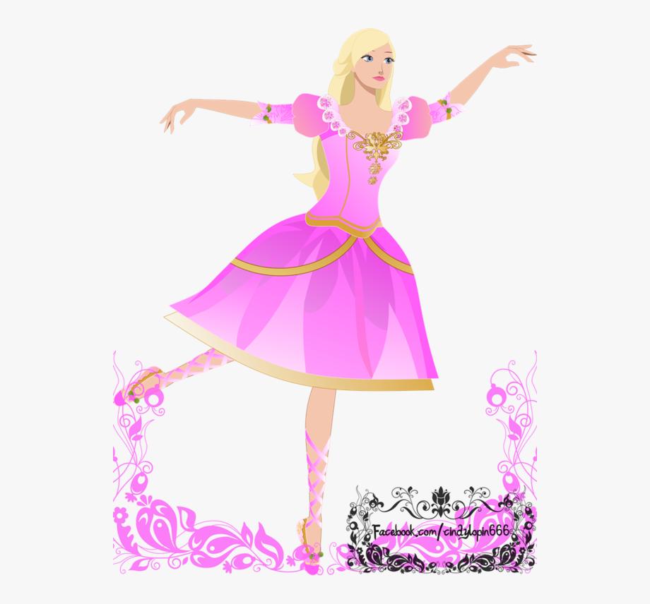 Barbie clip plate.