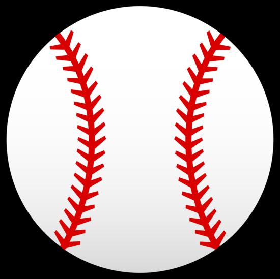 Little league baseball.