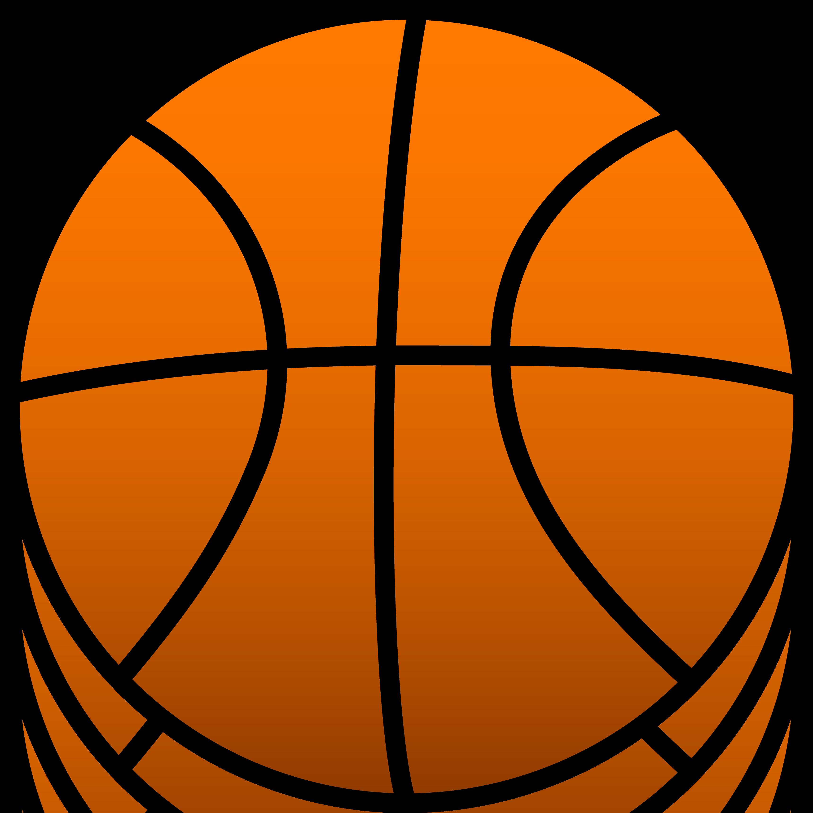 Free name basketball.