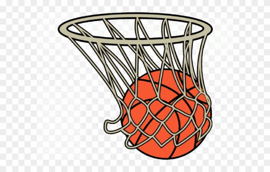 Basketball clipart animated.