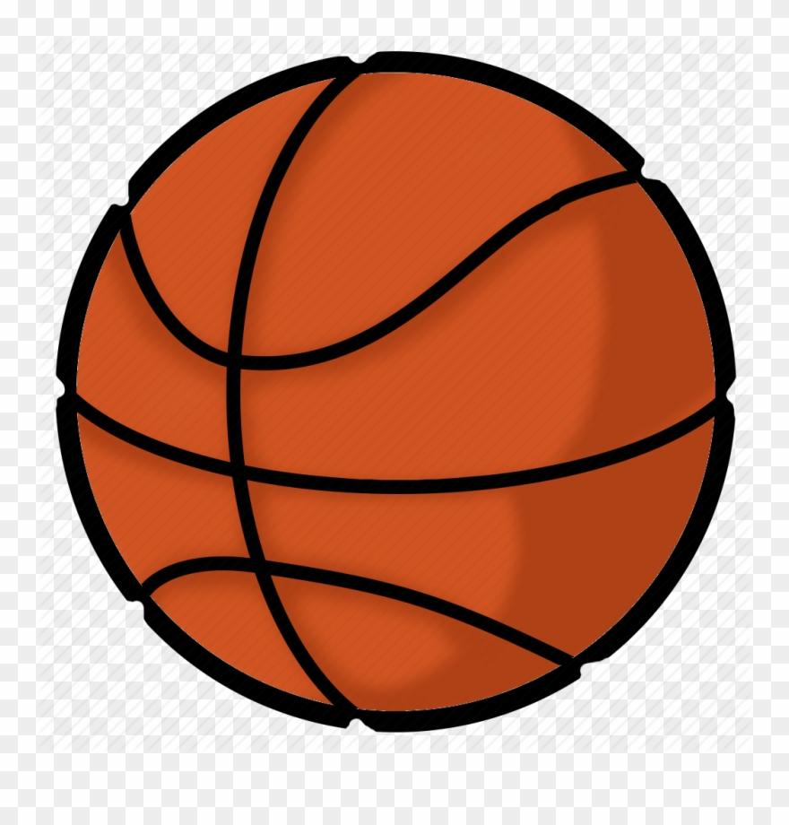 Animated basketball pics.