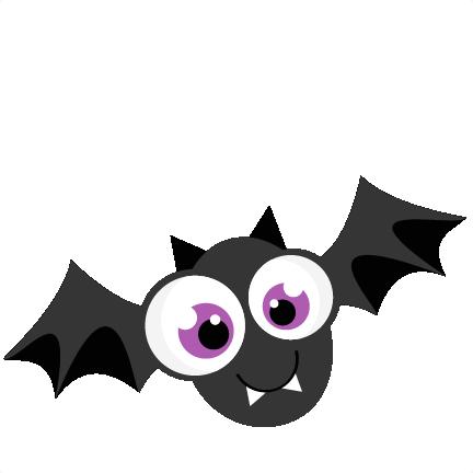 Top bat clipart.