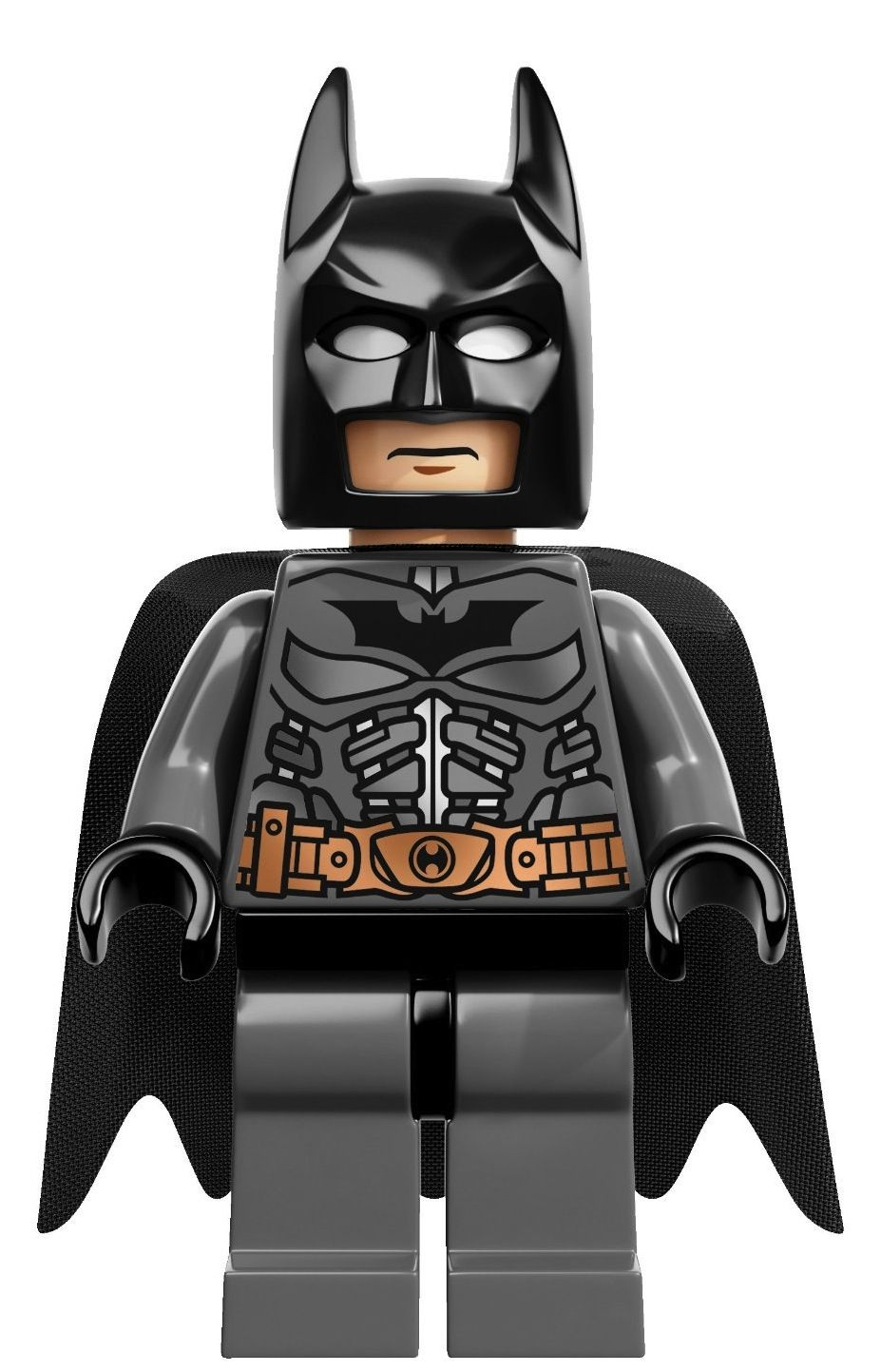 Lego super heroes.