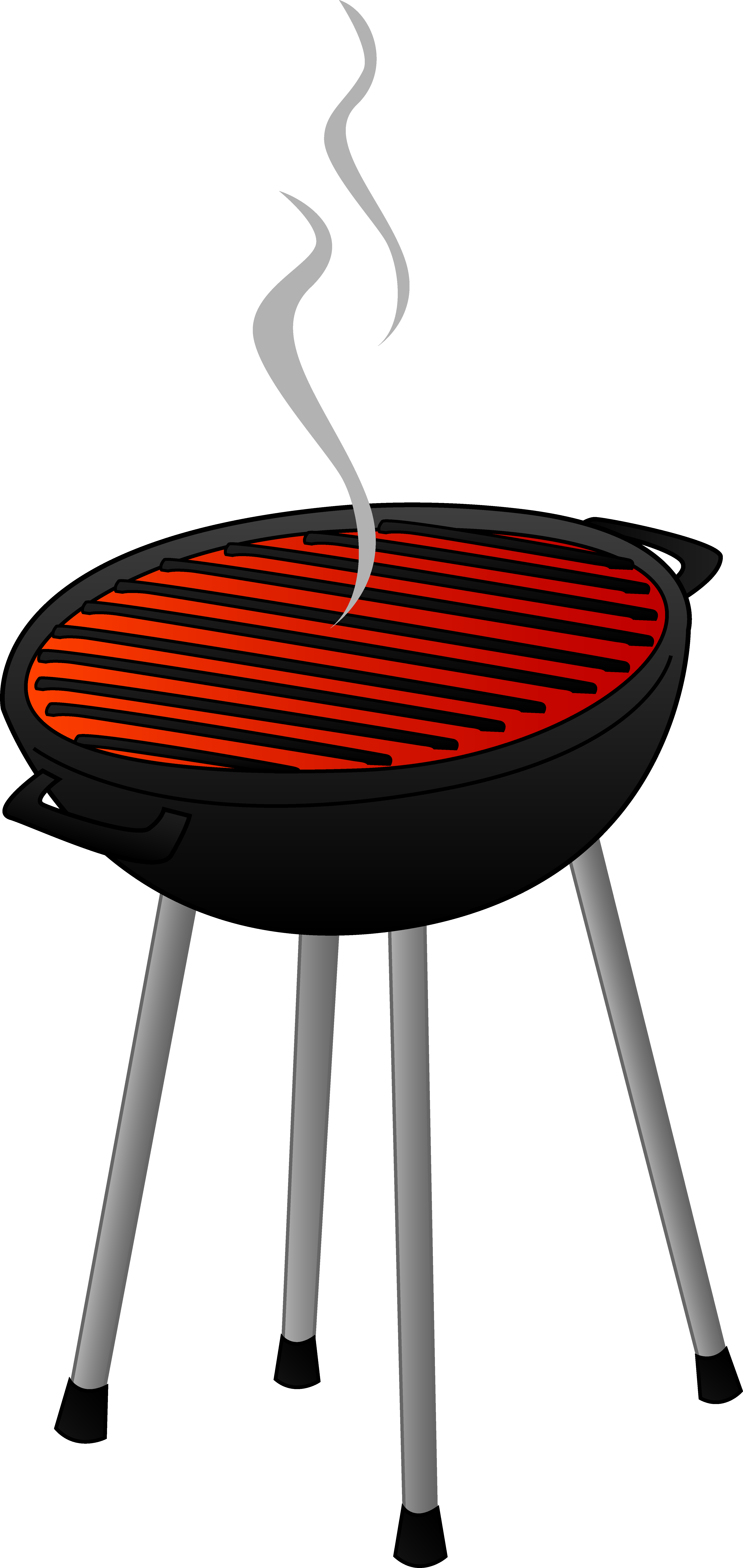 Free PNG Grill Transparent Grill