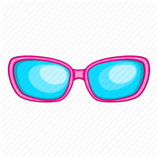 Sunglasses clipart clipart.