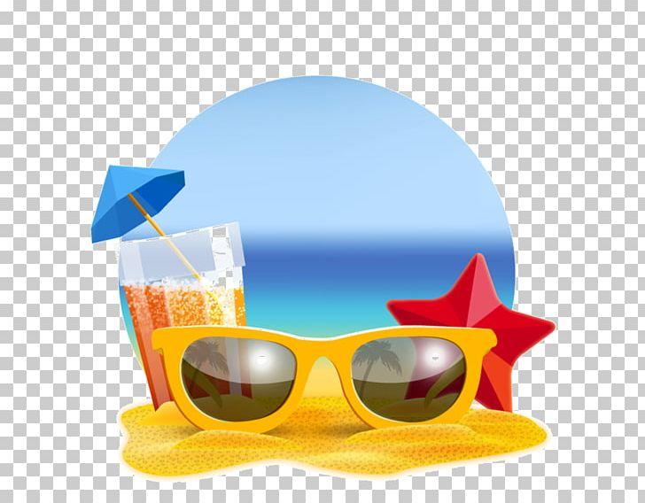 Sunglasses beach eyewear.