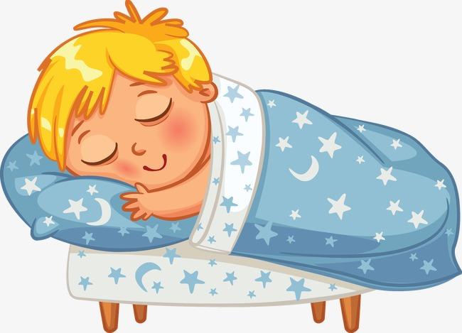 Sleep Clipart Children Sleep Children Cl