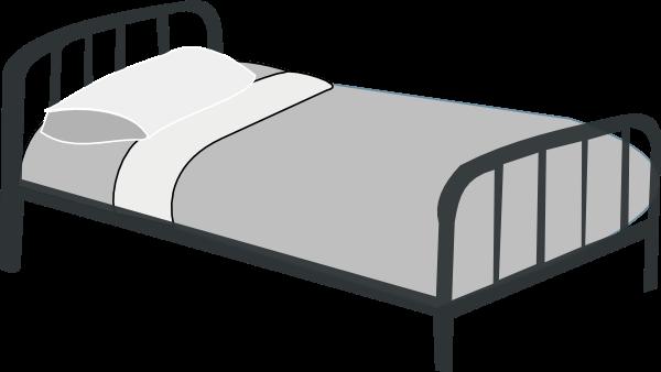 Free bedroom furniture.