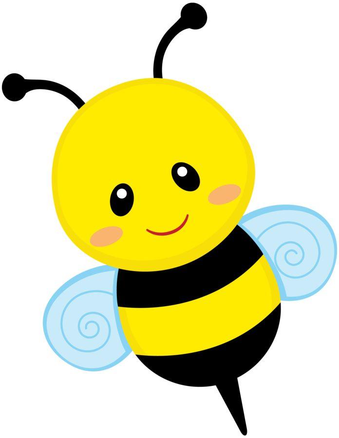 Bee clipart free colorful. Bee clipart free colorful. Cliparts download clip art