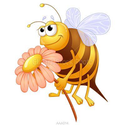 bee hive clipart honey