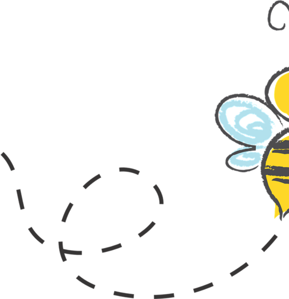 Bee clipart flying. Bumble download clip art