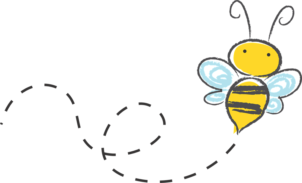 bee hive clipart bumble