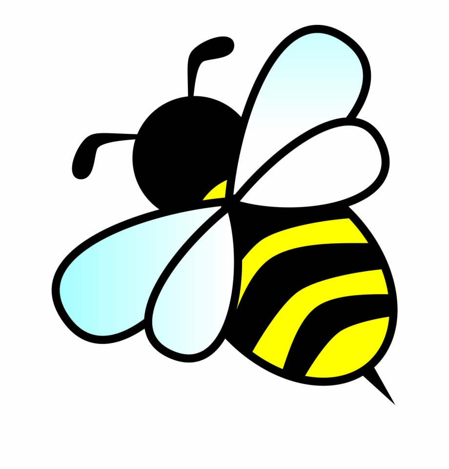 Bee clipart vector. Bee clipart vector. Images for shoppe bees