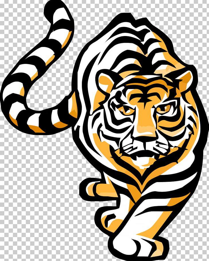 Bengal Cat Bengal Tiger Felidae Drawing PNG, Clipart