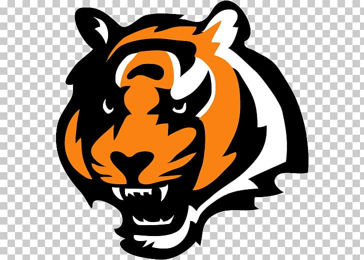 Bengals clipart stencil. Cincinnati reds nfl oakland