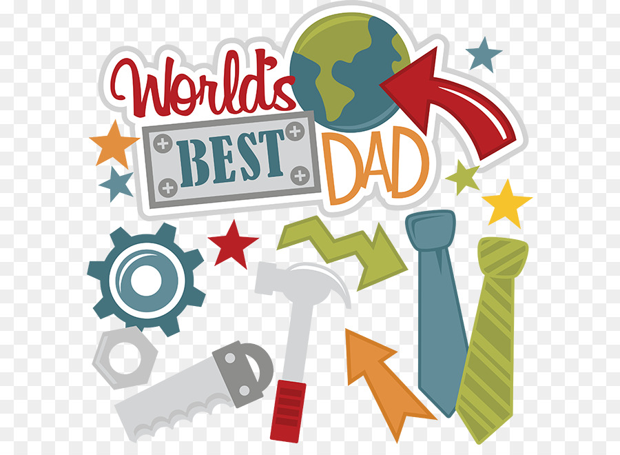 Best world's