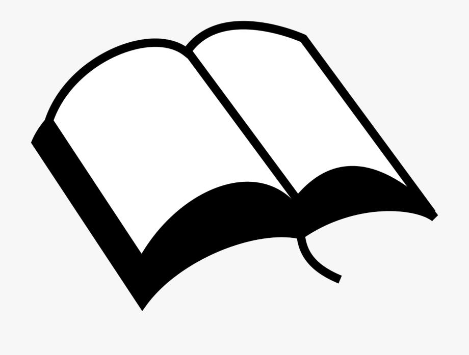 bibleclipart small