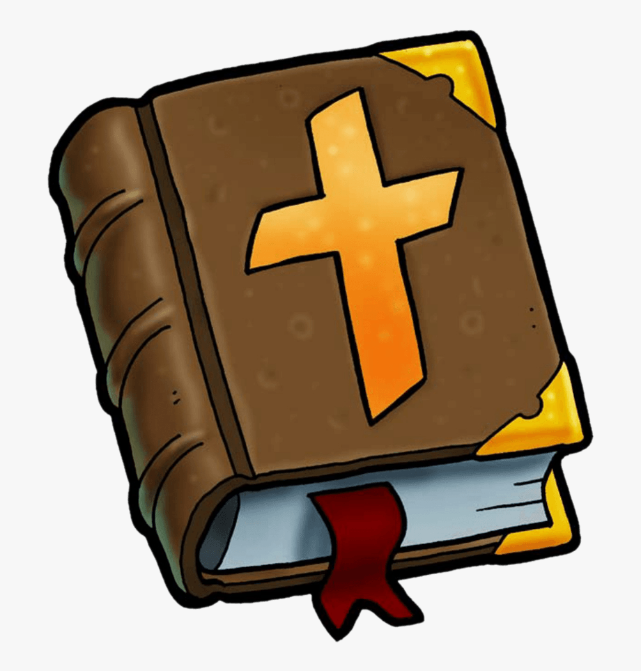 Bible clipart transparent background. Free to use public