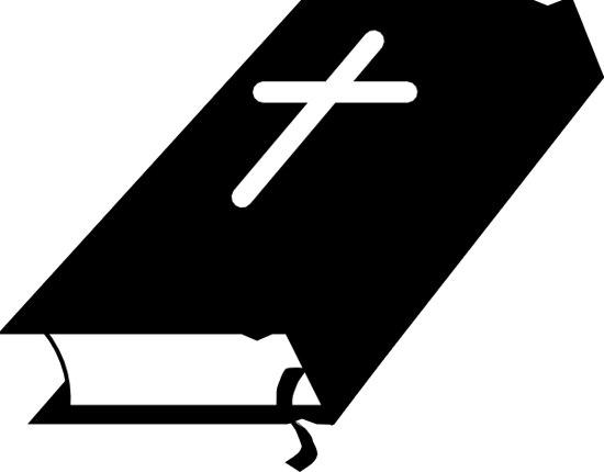 Bible clipart transparent background. Bible clipart transparent background. Free cliparts download clip