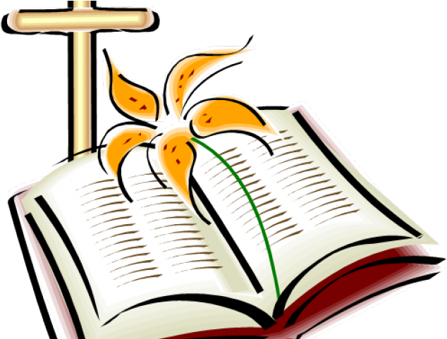 Bible clipart transparent background. Hd pledge to the