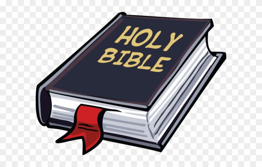 Bible clipart transparent background. Cartoon clip art png
