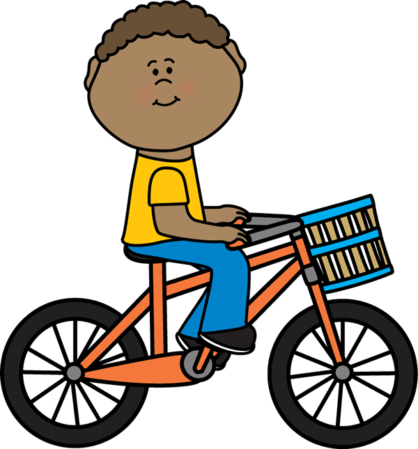 Bicycle clipart cycling. Bicycle clipart cycling. Child transparent