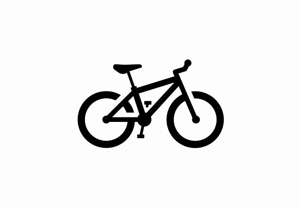 Bicycle clipart cycling. Bicycle clipart cycling. Mountain bike