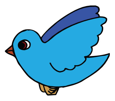 Free free bird.