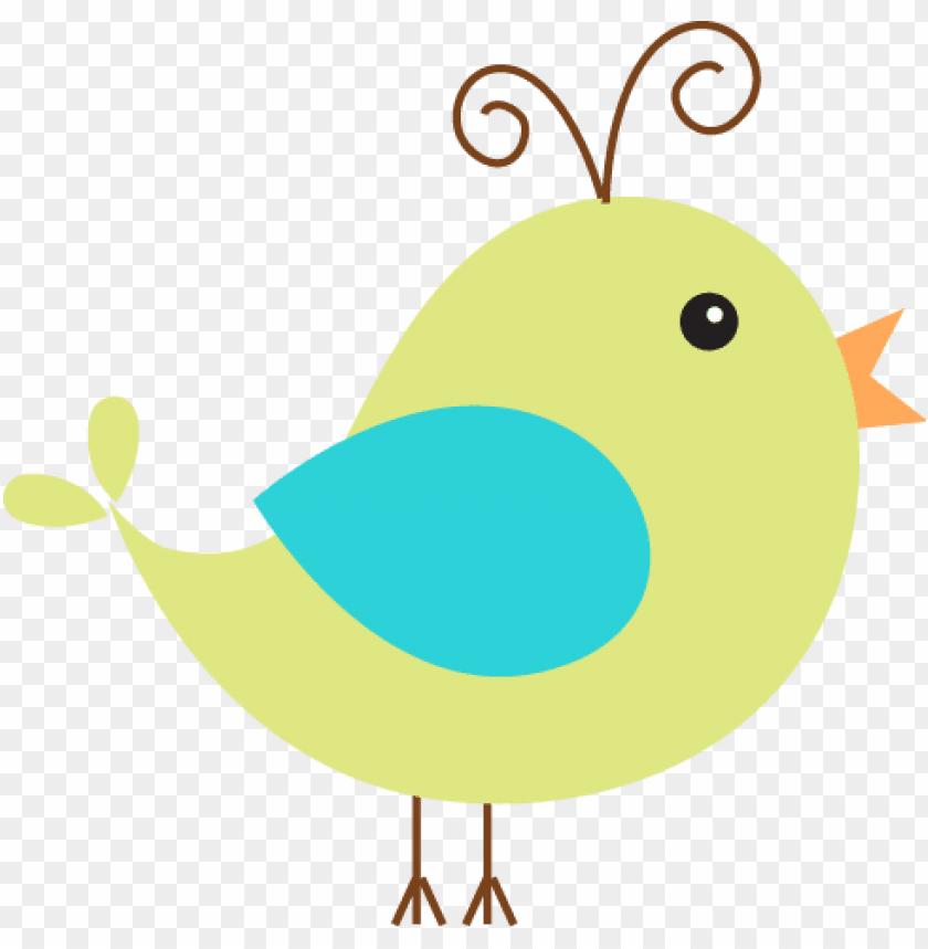Atchwork clipart bird.